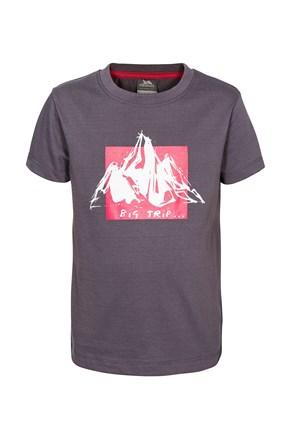 Μπλούζα για αγόρια Noa