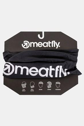 Περιλαίμιο Meatfly Buff