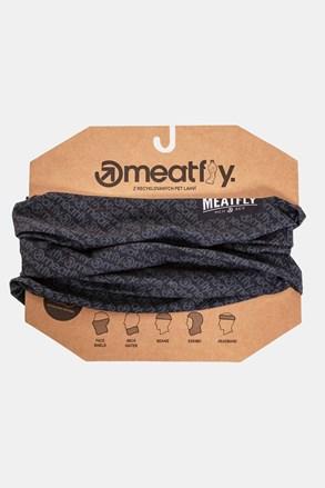 Περιλαίμιο Meatfly Eaves Buff