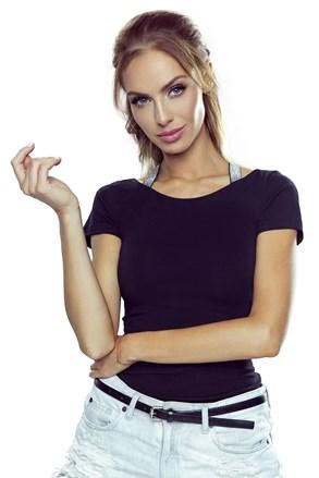 Γυναικεία μπλούζα Meg