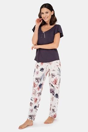 Γυναικείες πιτζάμες Missy