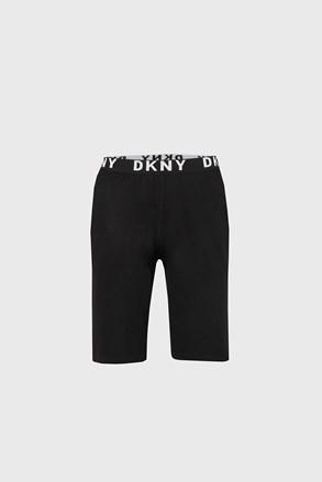 Σορτς πιτζάμας DKNY Lions