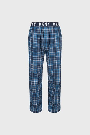 Παντελόνι πιτζάμας DKNY Mariners