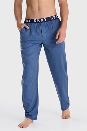 Παντελόνι πιτζάμας DKNY Padres