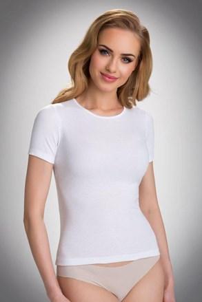Γυναικείο βαμβακερό μπλουζάκι