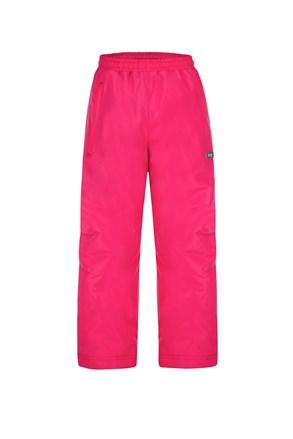Παιδικό παντελόνι σκι LOAP Cudor