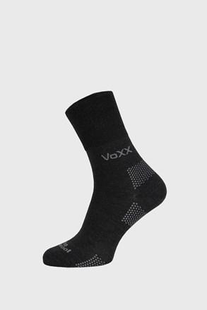 Αθλητικές κάλτσες Orionis ThermoCool