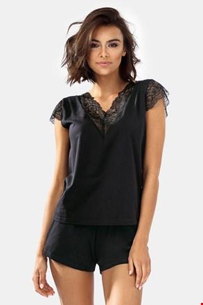 Γυναικείες πυτζάμες Black