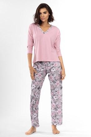 Γυναικείες πυτζάμες Elena