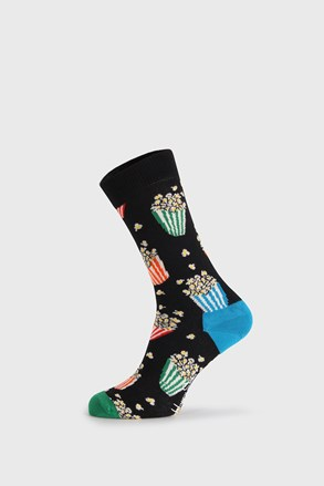 Κάλτσες Happy Socks Popcorn