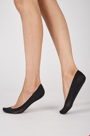 Γυναικεία καλτσάκια Footsie