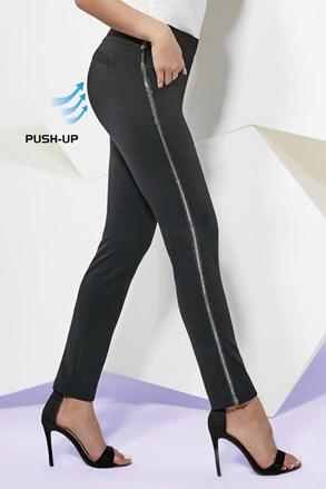 Γυναικείο κολάν Rachel με Push-Up εφέ