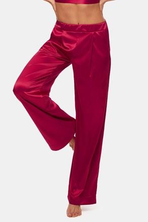 Παντελόνι πιτζάμας Satin