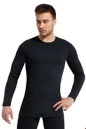 Ανδρική μπλούζα CORNETTE Authentic