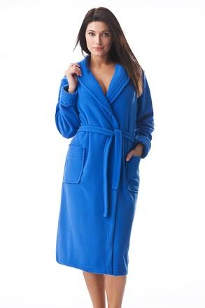 Γυναικείο πετσετέ μπουρνούζι Chaber