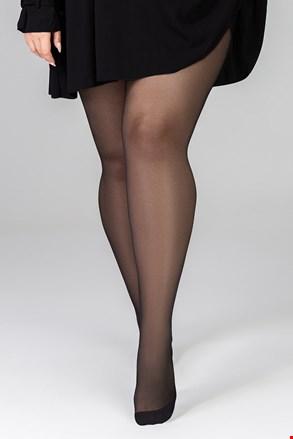 Καλσόν Plus Size Sofia 40 DEN