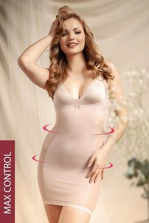 Φόρεμα σύσφιξης Style