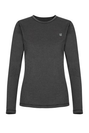 Γυναικείο θέρμο-μπλουζάκι LOAP Pegina