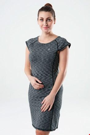 Γυναικείο αθλητικό φόρεμα LOAP Maomi