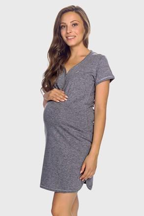 Νυχτικό μητρότητας, θηλασμού Maria