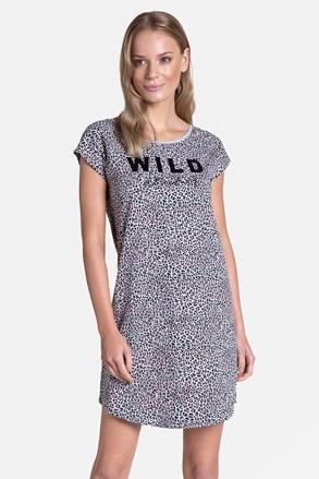 Γυναικείο νυχτικό Wild Tiger