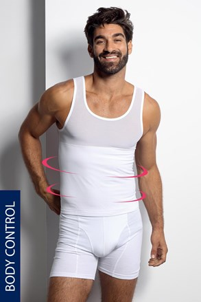 Φανελάκι σύσφιξης Body Perfect 180 εκ