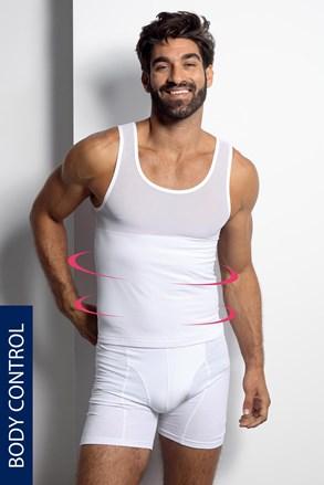 Φανελάκι σύσφιξης Body Perfect 190 εκ