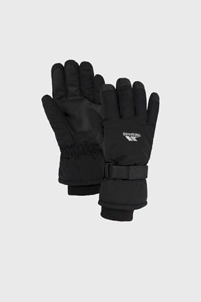 Ανδρικά γάντια GOHAN II
