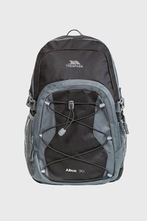 Τσάντα πλάτης Albus