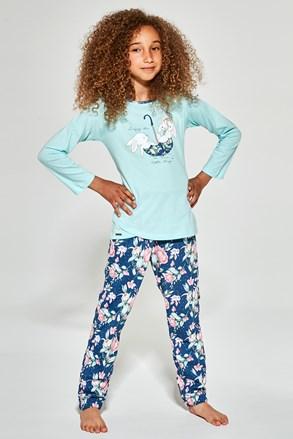 Πιτζάμες για κορίτσια Umbrella