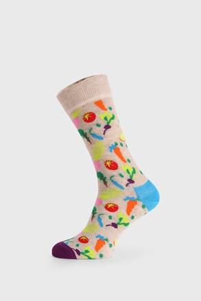 Κάλτσες Happy Socks Veggie