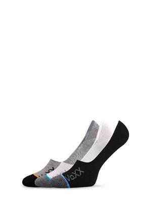 3 pack κάλτσες Vorty mix C