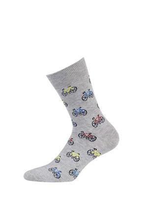 Παιδικές κάλτσες Kolo