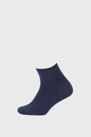 Παιδικές κάλτσες bamboo κοντές