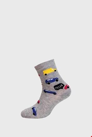 Κάλτσες για αγόρια Cars