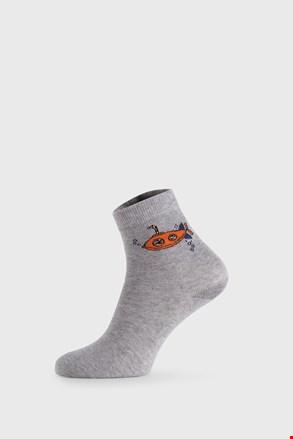 Κάλτσες για αγόρια Ponorka