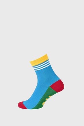 Παιδικές κάλτσες FUN