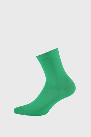 Παιδικές κάλτσες λείες μονόχρωμες