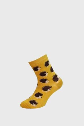 Παιδικές κάλτσες Hedgehogs