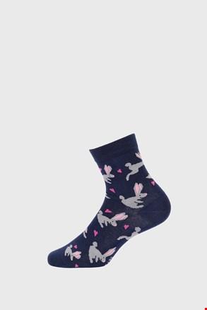 Κάλτσες για κορίτσια Rabbits