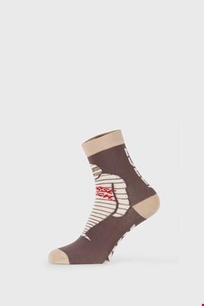 Κάλτσες για αγόρια Mummy