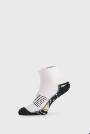 Αθλητικές κάλτσες για αγόρια Active