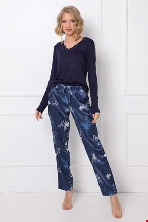 Γυναικείες πιτζάμες Whiley