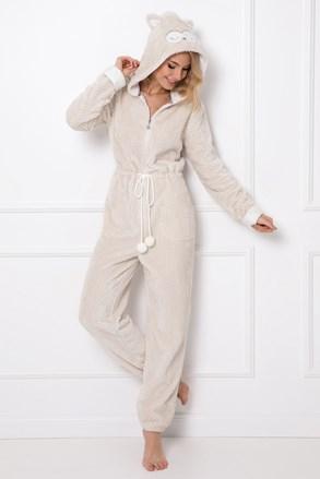 Ζεστή ολόσωμη φόρμα Willow