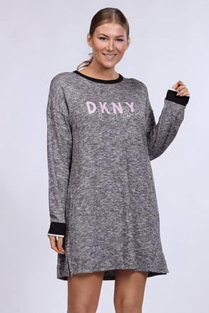 Γυναικείο μπλουζάκι ύπνου DKNY