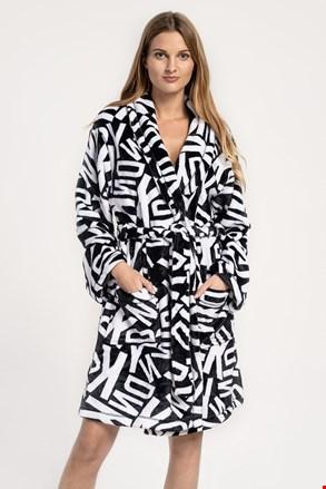 Γυναικεία ρόμπα DKNY Something Extra