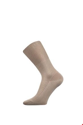 Κάλτσες Drava βαμβακερές