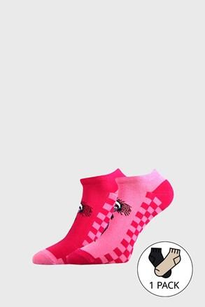Κάλτσες για κορίτσια Oddsockeaters Bladette