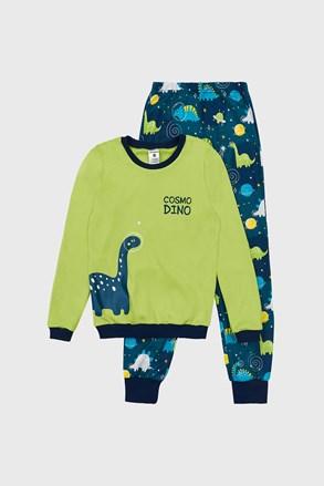 Πυτζάμες για αγόρια Dinos