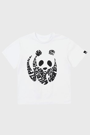 Μπλούζα για αγόρια Panda